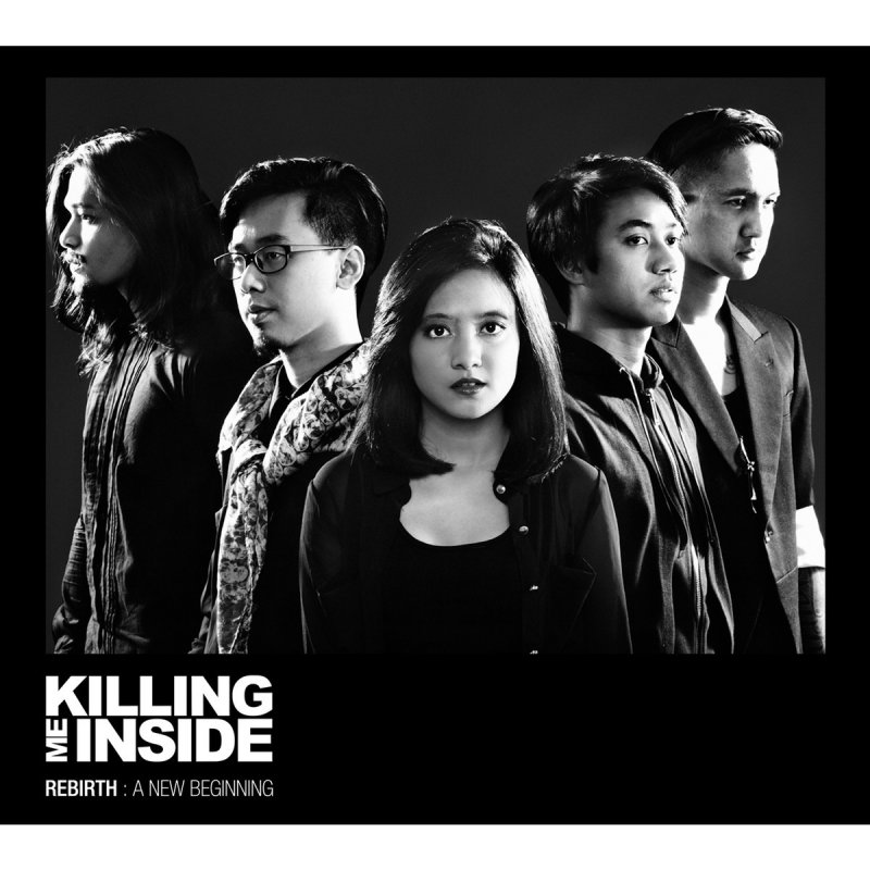 Download lagu : Killing Me Inside - Hilang (Davire Remix)