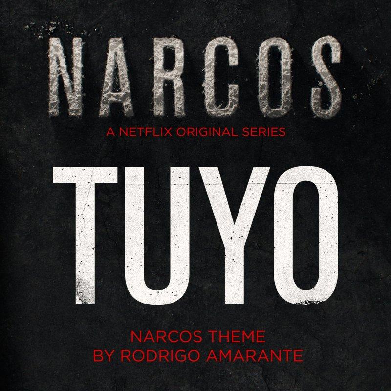 Narcos übersetzung