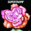 Supertramp Supertramp - cover art