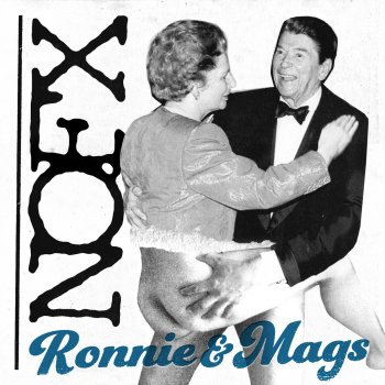 Testi Ronnie & Mags