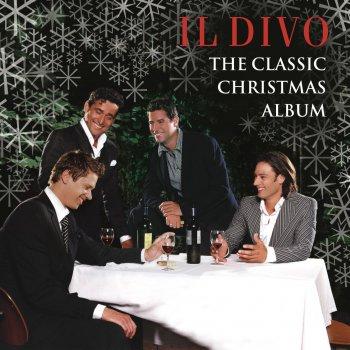 Testi The Classic Christmas Album