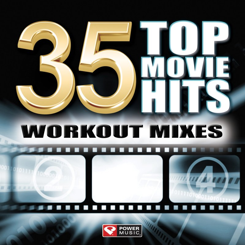 Power Music Workout - Boom Clap - The Fault in Our Stars