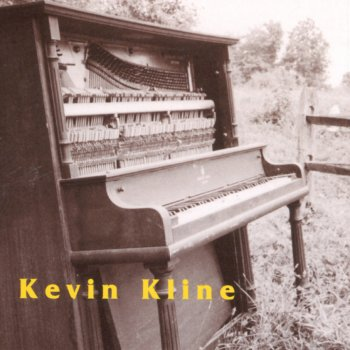 Waltz With an Angel (Testo) - Kevin Kline - MTV Testi e canzoni