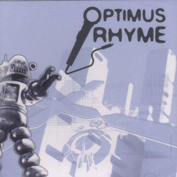 Testi Optimus Rhyme