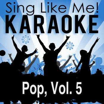 Testi Pop, Vol. 5 (Karaoke Version)