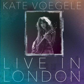 Testi Live in London