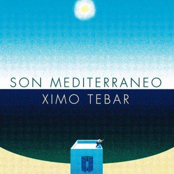 Testi Son Mediterraneo