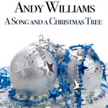 Testi A Song and a Christmas Tree (The Twelve Days of Christmas)