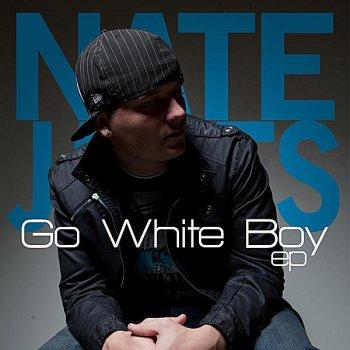 Testi Go White Boy