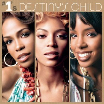 DESTINY'S CHILD - HEAVEN LYRICS - SongLyrics.com