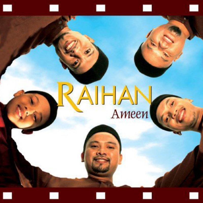 Raihan 99 Names Lyrics Musixmatch
