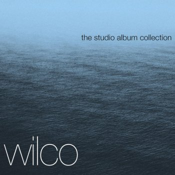 Testi The Complete Studio Albums
