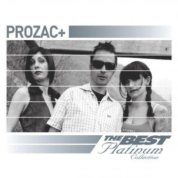 Testi Prozac+: The Best
