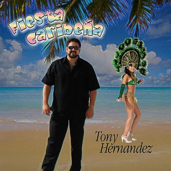 Testi Fiesta Caribeña