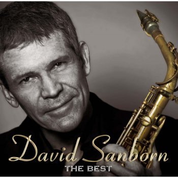 Testi David Sanborn The Best