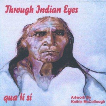Testi Through Indian Eyes