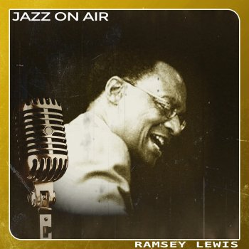Testi Jazz on Air