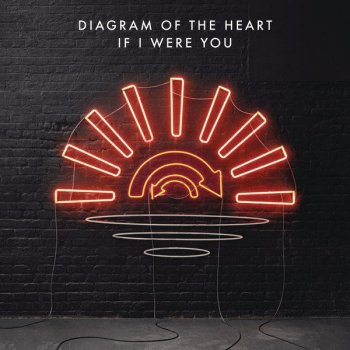 If i were you by diagram of the heart album lyrics musixmatch if i were you diagram of the heart ccuart Images