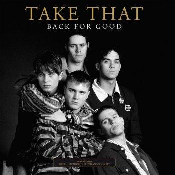 Back for Good by Take That album lyrics | Musixmatch ... Take That Album