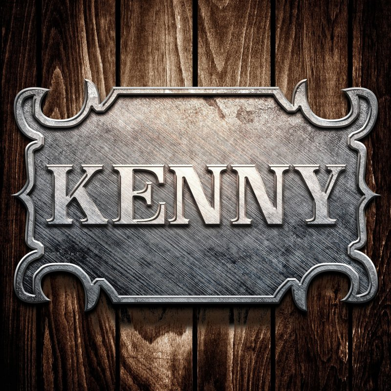Kenny Rogers You Decorated My Life Lyrics Musixmatch