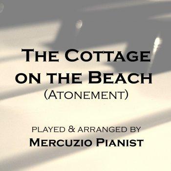 Testi The Cottage on the Beach