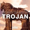Trojan - Original Mix