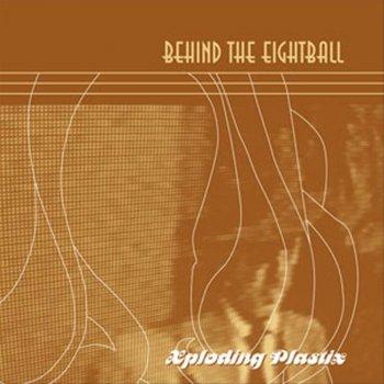 Testi Behind the Eightball