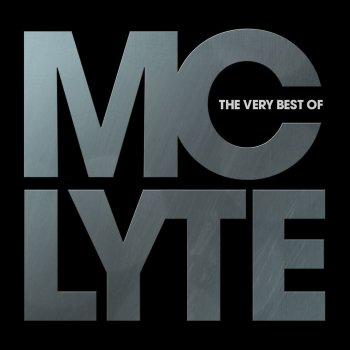 Testi The Very Best of MC Lyte