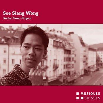 Testi Swiss Piano Project