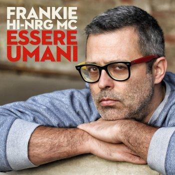 Testi Essere umani (Include i brani del Festival di Sanremo 2014)