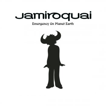 Image result for jamiroquai emergency on planet earth