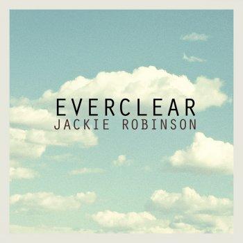 Testi Jackie Robinson