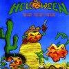 Traduzione Halloween