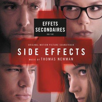 Testi Effets secondaires (Side Effects) [Original Motion Picture Soundtrack]