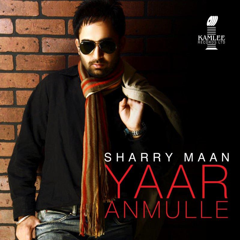 Lyrics peerh lyrics master saleem yaar anmulle movie lyrics.
