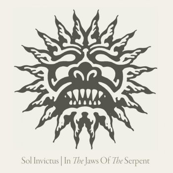 Testi In the Jaws of the Serpent