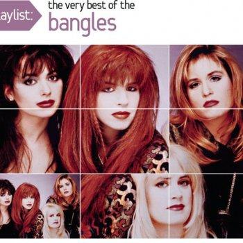 Testi The Very Best of Bangles