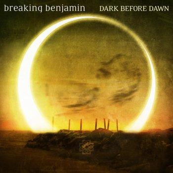 Testi Dark Before Dawn