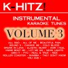 All Bad (Instrumental Karaoke Version) [In the Style of Justin Bieber]