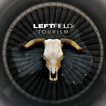 Testi Tourism