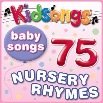 Testi Baby Songs - 75 Nursery Rhymes