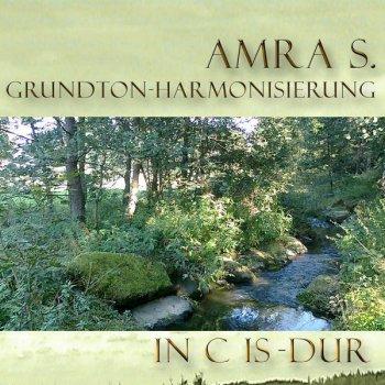 Testi Grundton - Hamonisierung Cis-Dur