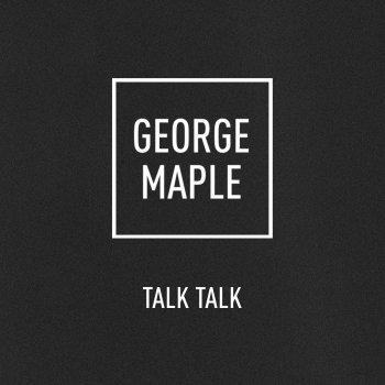 Testi Talk Talk