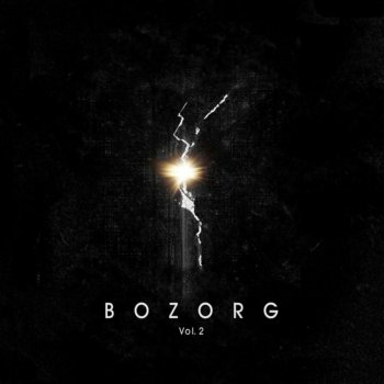 Testi Bozorg, Vol. 2