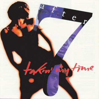 Testi Takin' My Time