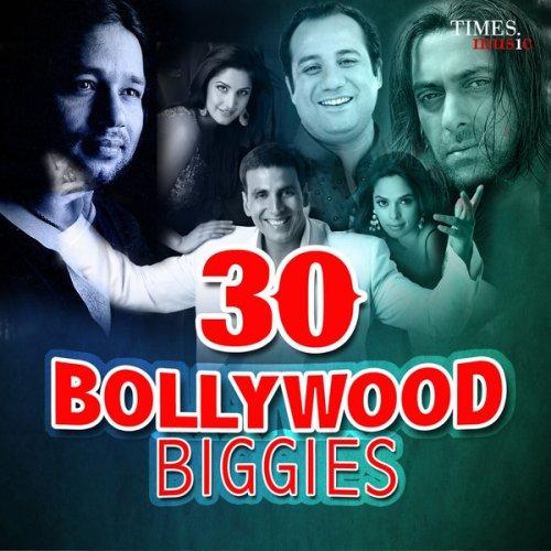 cham cham jani raate lyrics hindi
