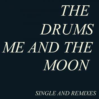 Testi Me and the Moon