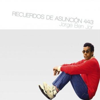 Testi Recuerdos de Asunción 443
