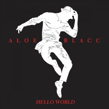 Aloe Blacc - Blind World Lyrics | Musixmatch