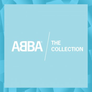 Testi Abba - The Collection